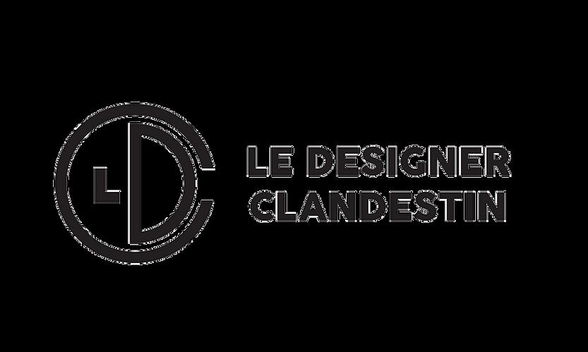 logotype_trans_ldc.png