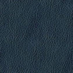 leather32.jpg