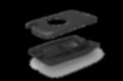 Relianeering-CES-logger-stills.png
