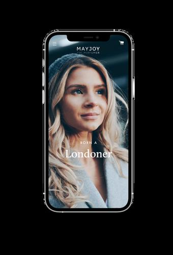 mayjoy_londoner_edited.png