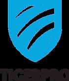 Tigerpro-Logo.png