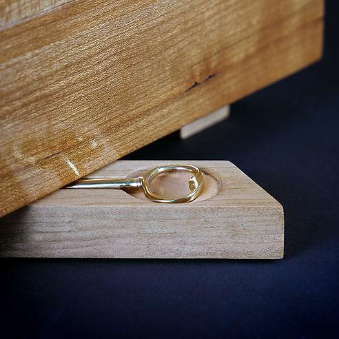 LDC-Liquor-Key-compartment-small.jpg