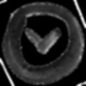 icon-klocka.png