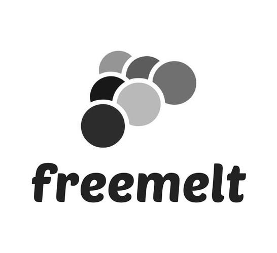 freemelt3.jpg