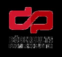 karloskardesignstudio_portfolio_ddp1b.pn