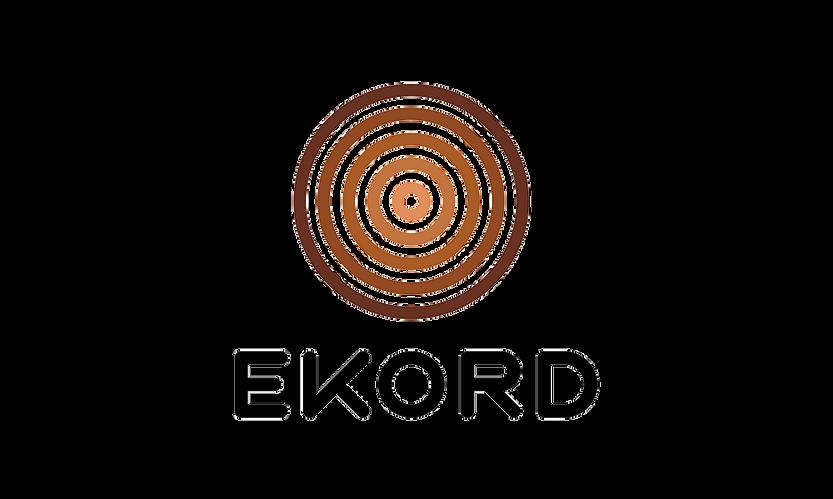 logotype_trans_ekord.png