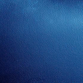 leather31.jpg