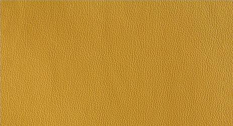 leather21.jpg