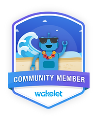 Community badge (1).png
