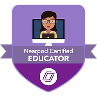 Nearpod-NCE-Community-Badge-300x300px.pn