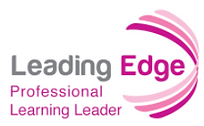 PLL_Logo.png