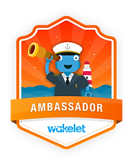 Ambassador badge.png