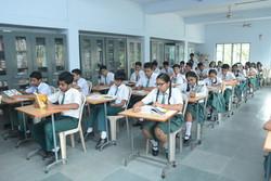 GoodShepherdSchool (47).JPG