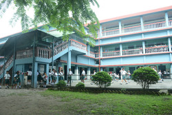 GoodShepherdSchool (7).JPG