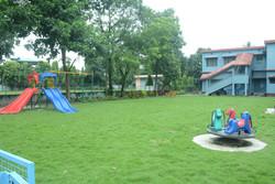 GoodShepherdSchool (66).JPG