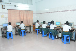 GoodShepherdSchool (62).JPG