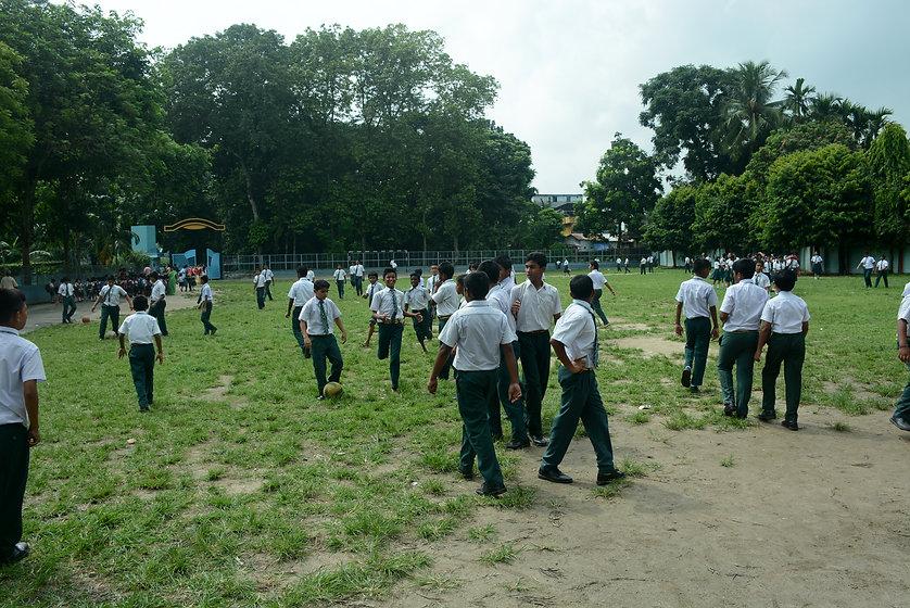 GoodShepherdSchool (1).JPG
