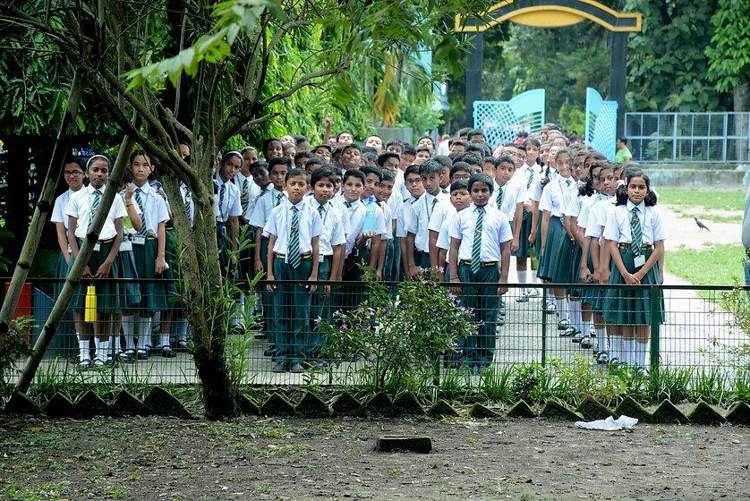 GoodShepherdSchool (6).JPG