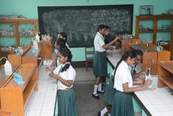 GoodShepherdSchool (36).JPG