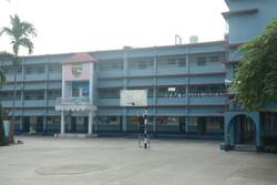 GoodShepherdSchool (40).JPG