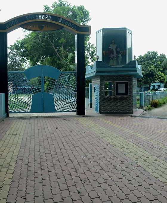 GoodShepherdSchool (73).JPG