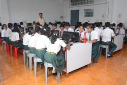 GoodShepherdSchool (22).JPG
