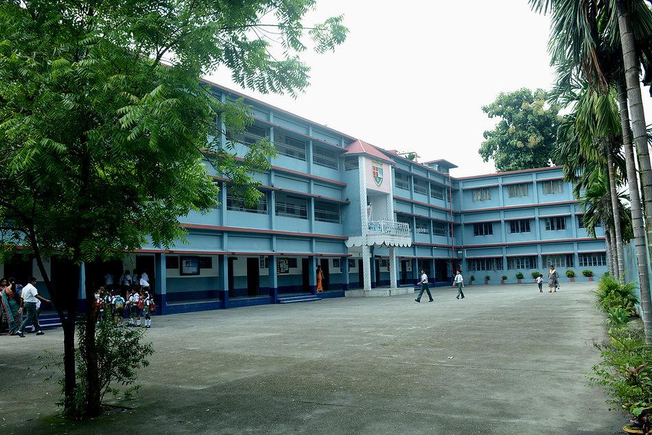 GoodShepherdSchool (13).JPG