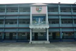 GoodShepherdSchool (10).JPG