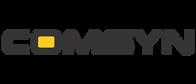Logo  cs 1 .png