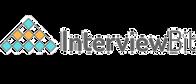 Logo IB 1  (1).png