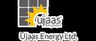 Logo ue 1 .png