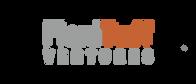 Logo ft 1 .png