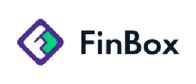 Logo fb 1 .png