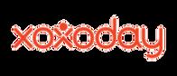 Logo xoxo 1  (1).png