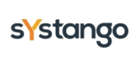 Logo systango 1 .png