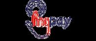 Logo FINGPAY 1  (1).png
