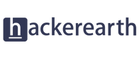 Logo HE 1  (1).png