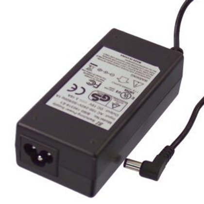 Transboard Charger