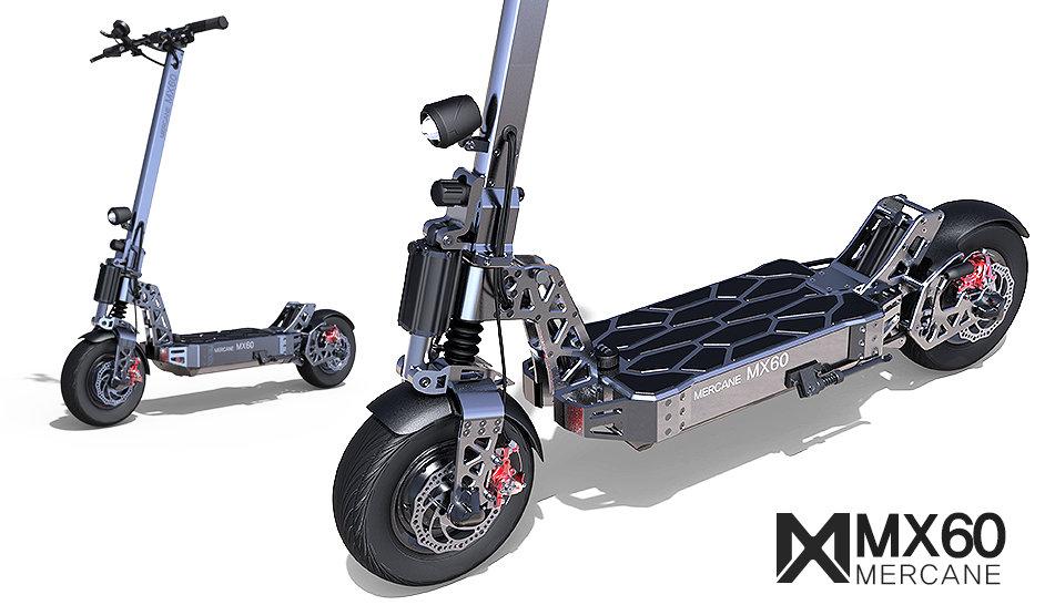 MX-2-1.jpg
