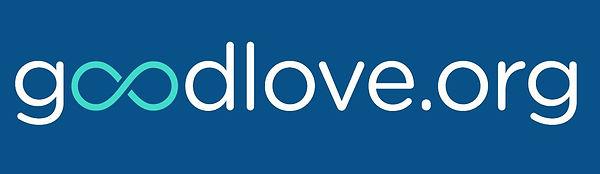 goodlove logo.JPG