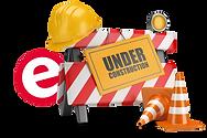 Under-Construction.webp