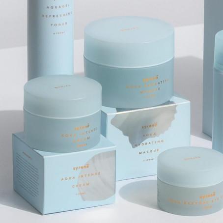 Brand Break Down: Syrene Skincare