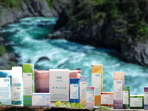 Brand Break Down: YUNI Beauty