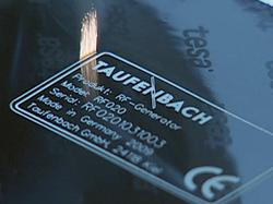 bbv_laser_label_005