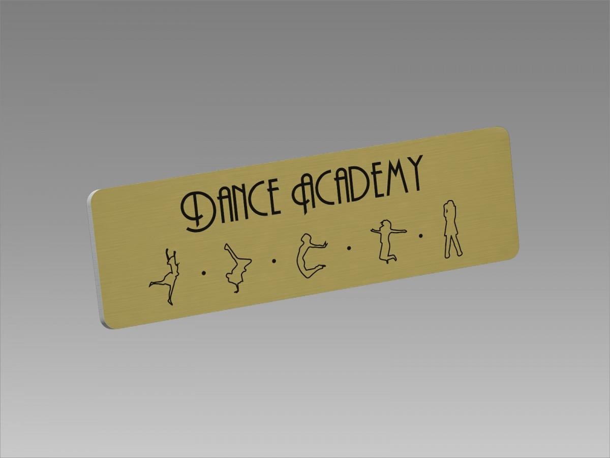 alu_s4_eloxal_go-br_ujp_dance_academy_oth_1707_1