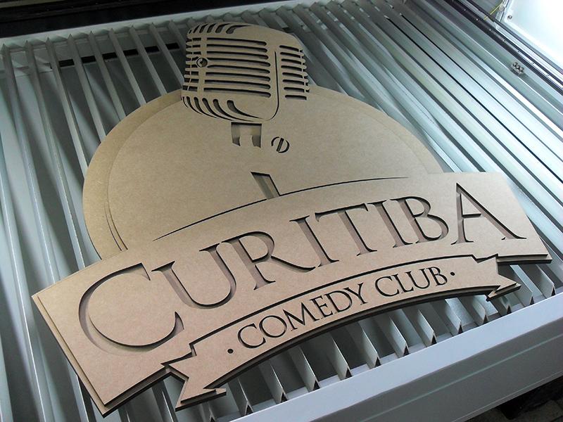 Curitiba_comedy_club