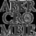 Интернет магазин Аберкромби Сити