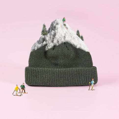 snow-beanie.jpg