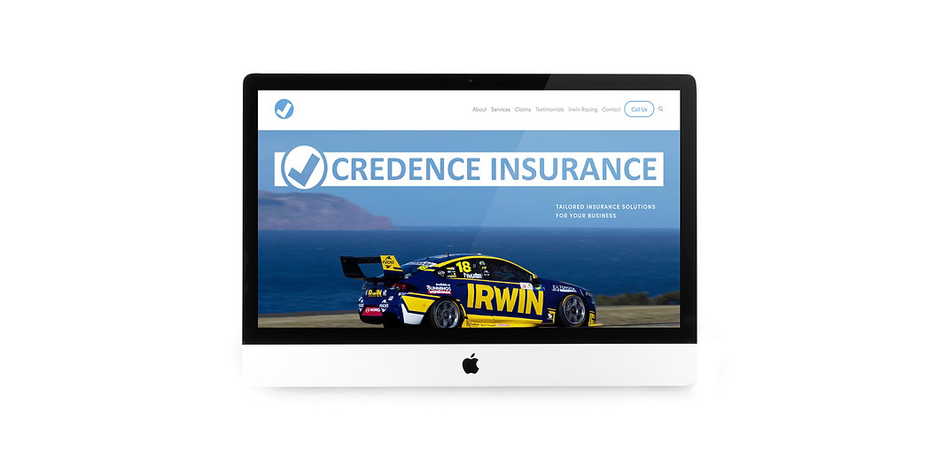 website-homepage-mock-up.jpg