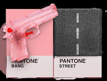 bang street pantones.png
